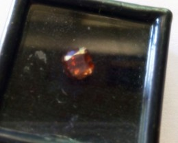 NATURAL-BROWN RED DIAMOND,0.75CTW-1PCS