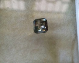 NATURAL-GREENBLUE-DIAMOND,1.10CTW-1PCS