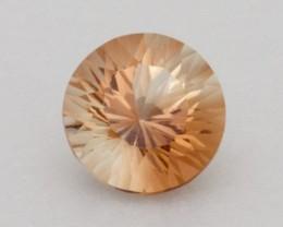 1.1ct Pink Sunstone (S2332)