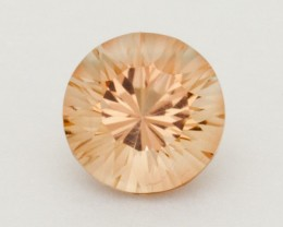 1.6ct Peach Sunstone (S2334)