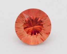 2.8ct Red Sunstone (S2336)