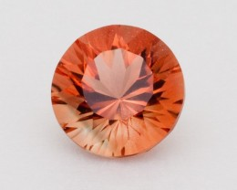 1.5ct Red Sunstone (S2338)