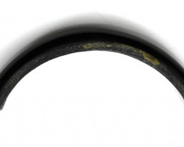 2.09cts Onyx Arch Shape
