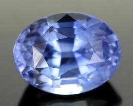 2.46cts Natural Blue Ceylon Sapphire (RSA214)