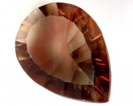 RARE  SUNSTONE with shiller COLOUR  2.8  CTS TBM-415