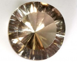 RARE  SUNSTONE MULTI-BI COLOUR  3.2  CTS TBM-416
