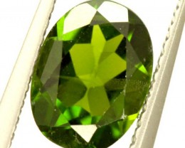 CHROME DIOPSIDE 1.20 CTS PG-1597