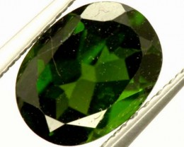 CHROME DIOPSIDE 1.45 CTS  PG-1602