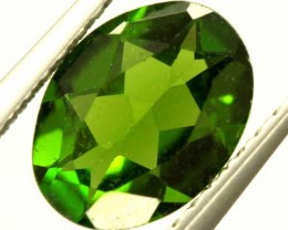 CHROME DIOPSIDE 0.95 CTS PG-1622