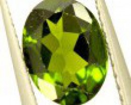 CHROME DIOPSIDE 1.15 CTS PG-1600