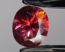 1.69ct Spinel Fabulous