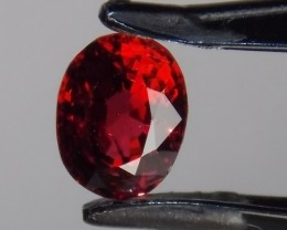 1.16ct Spinel Stunning