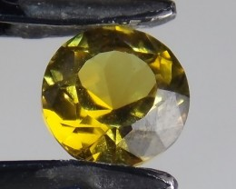 1.10ct Mali Garnet