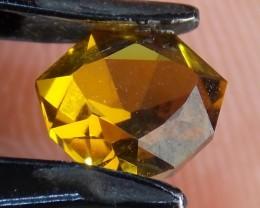 1.362ct Mali Garnet