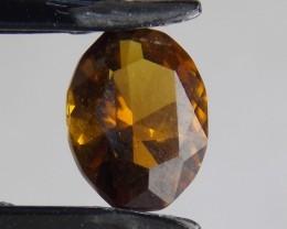 2.191ct Mali Garnet