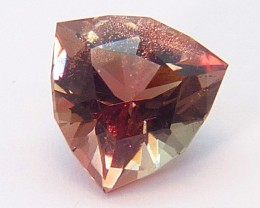 Oregon Sunstone JA - 2.8 cts 100% Natural Copper Bearing