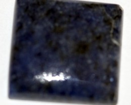 Fabulous Blue Sodalite from Peru Nicely Polished  SO-05
