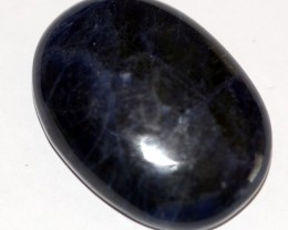 Fabulous Blue Sodalite from Peru Nicely Polished  SO-120T