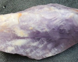 337.50 CTS AMETHYST ROUGH PIECE FROM N.T AUSTRALIA