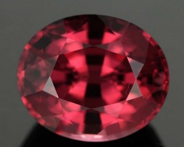 3.89cts Natural Rhodolite Garnet (RG139)
