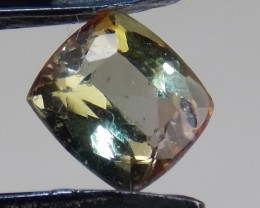 1.59ct AAA+ Andalusite
