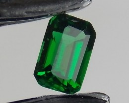 .35ct Chrome Green Tourmaline