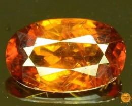 Bastnasite Gemstones