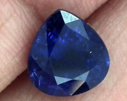SAPPHIRE 2.78  CTS  SUS