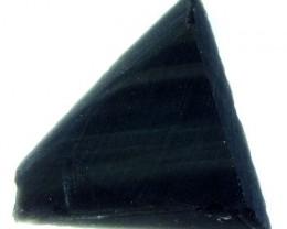 82.1 CTS A GRADE RAINBOW OBSIDIUM SLAB [F5743  ]