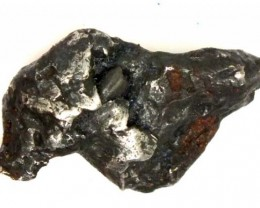 METEORITE ARIZONA 30.5  CTS LG-554