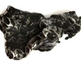 METEORITE ARIZONA  36.8 CTS LG-574
