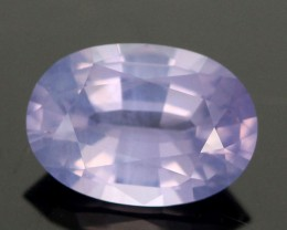 0.82cts Milky Purple Spinel (RS105)