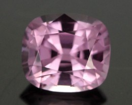 1.00cts Firey Pink Spinel (RS93)