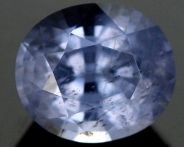 1.52cts Blue Purple Spinel (RS124)