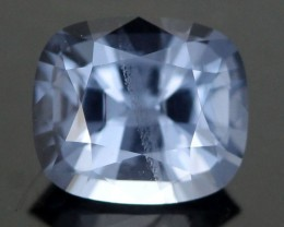 0.95cts Light Blue Spinel (RS115)