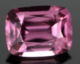 1.03cts Firey Pink Spinel (RS128)