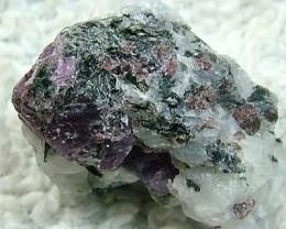 46486e5401368 Russian Gemstones and Minerals [List] | Gem Rock Auctions