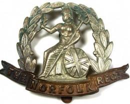1935 PRE  WORLD WAR MEMORIBILIA   T2