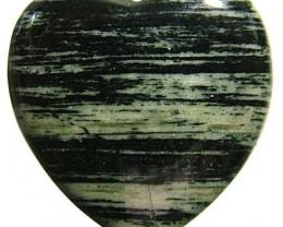 Zebra Stone Cabochons