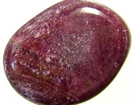 (MGW)  RUBY 10 CTS FP 634