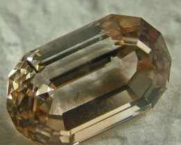 9.2 CTS CHAMPAGNE TOPAZ  COLLECTOR  A10014