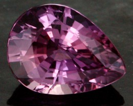 1.21 CTS MADAGSCAN  PINK SAPPHIRE [PS179]