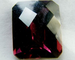 PHOTO OF THE GEM IS IN THE PACKAGING