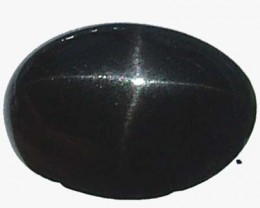 BLACK STAR DIOPSIDE 1.3  CTS  [S3094 ]