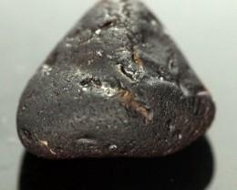 10.11cts African Garnet Rough - Facet Grade (RG151)