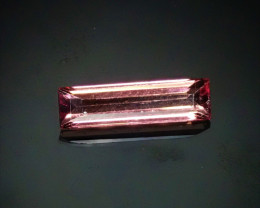 1.98ct Nice Pink Tourmaline