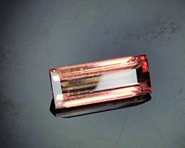2.69ct Nice Pink Tourmaline