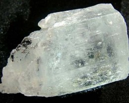 AQUAMARINE ROUGH 29 CTS RG-1143