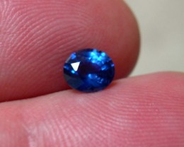 BEAUTIFUL CERTIFIED NATURAL SAPPHIRE 1,095 CT