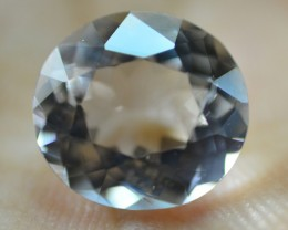 5.5 CT NATURAL STUNNING  AQUAMARINE GEMSTONE